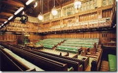 commons-gallery